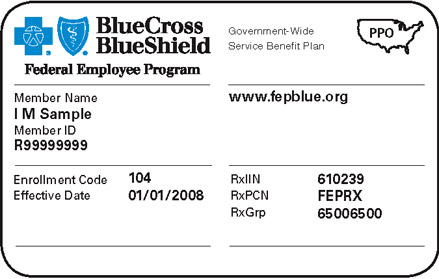Blue Cross Health Insurance Quotes Gorgeous Supports Healthy Weight Loss Does Blue Cross Blue Shield Cover